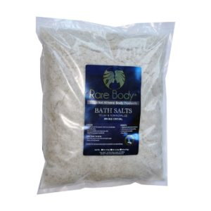 celtic bath salt 22 lb